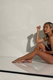 Kristin Cavallari - Uncommon James 2021