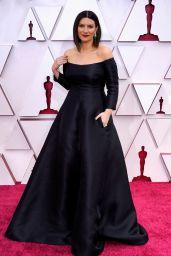 Laura Pausini – 2021 Academy Awards