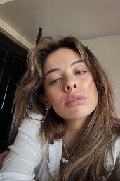 Lauren Kettering - Live Stream Video and Photos 04/13/2021