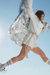 Lucy Liu - Women's Health Magazine May 2021 Issue