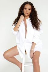 Madison Pettis - Photoshoot April 2021