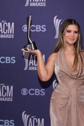Maren Morris – 2021 Academy of Country Music Awards