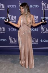 Maren Morris – 2021 Academy of Country Music Awards