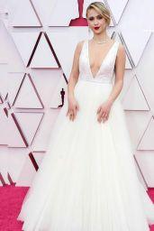 Maria Bakalova – 2021 Academy Awards