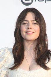 """Molly Gordon – """"Shiva Baby"""" Premiere in LA"""