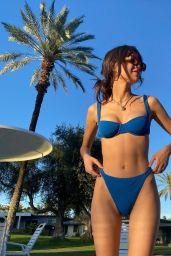Olivia Rodrigo – Live Stream Video and Photos 04/13/2021