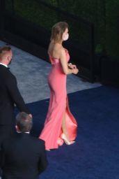 Renee Zellweger – 2021 Academy Awards