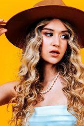 "Riley Lewis - ""Matty Rhee"" Photoshoot April 2021"