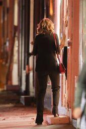 Rita Ora - Shopping in Darlinghurst, Sydney 04/23/2021