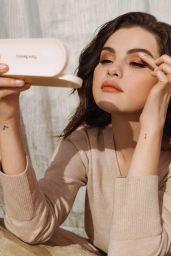 Selena Gomez 04/06/2021