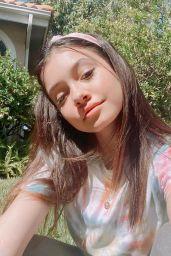 Sophie Michelle 04/02/2021