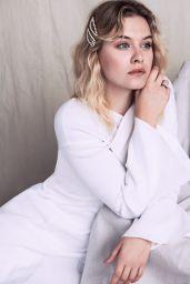 Tiera Skovbye - LUCY