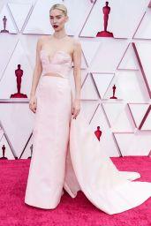 Vanessa Kirby – 2021 Academy Awards