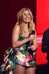 Addison Rae – 2021 MTV Movie & TV Awards