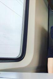 Alexandra Daddario 05/08/2021