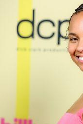 Alicia Keys - 2021 Billboard Music Awards