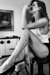 Amber Heard 05/18/2021