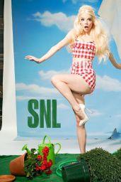 Anya Taylor-Joy - SNL Promoshoot May 2021 (Part II)