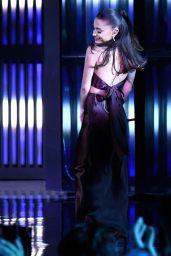 Ariana Grande – 2021 iHeartRadio Music Awards