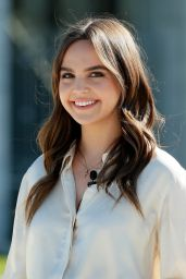 Bailee Madison - Capital Concerts
