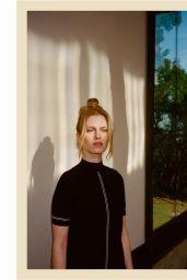 Barbara Dunkleman - Photoshoot May 2021