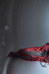 Bebe Rexha - Gay Times Magazine UK May 2021
