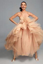 Blanca Padilla - Vogue Spain June 2021 Issue