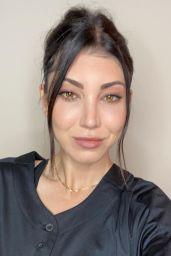 Brianna Cuoco 05/20/2021
