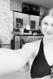 Brooke Butler - Live Stream Video and Photos 05/20/2021