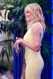 Chelsea Handler - 2021 Billboard Music Awards
