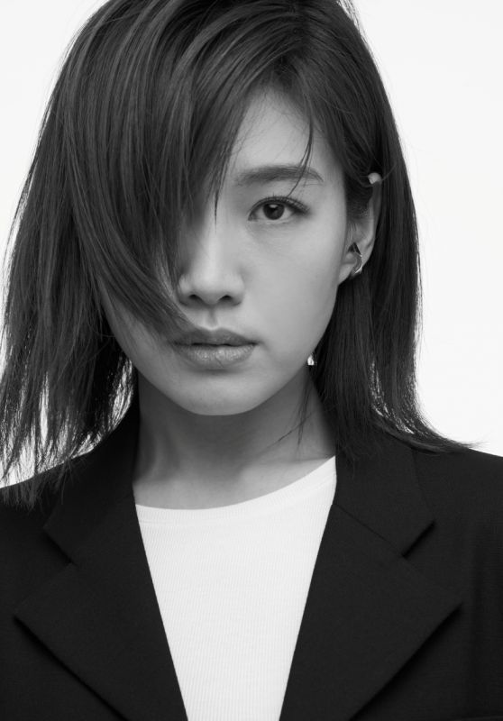 Choi Hee Seo – 200 Korean Actor Campaign 2021
