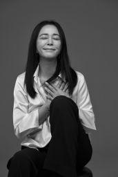 Choi Min Soo – 200 Korean Actor Campaign 2021