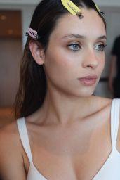 Daniela Melchior - Photoshoot May 2021