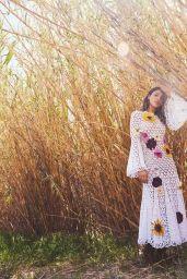 Eiza Gonzalez - SModa Magazine June 2021 (Part II)