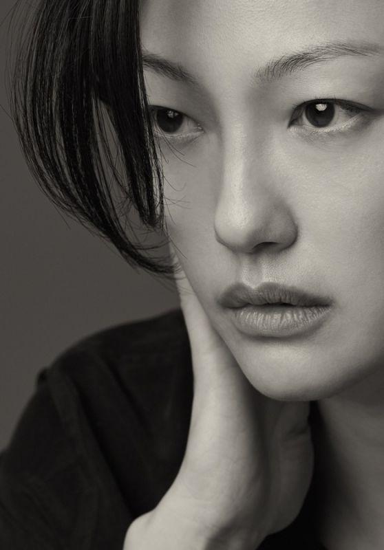 EL – 200 Korean Actor Campaign 2021