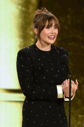 Elizabeth Olsen – 2021 MTV Movie & TV Awards