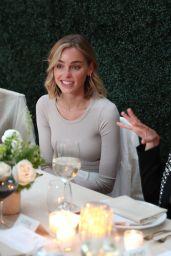 Elizabeth Turner - Rachel Zoe Hosts CURATEUR Summer Curation Box Celebration in LA 05/20/2021