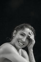 Elsa Pataky - ELLE Spain June 2021 Photos