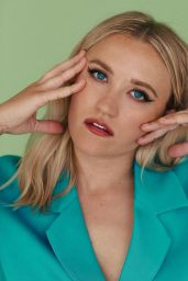 Emily Osment – Photoshoot March 2021 (II)