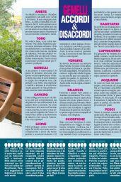 Emily Ratajkowski - Chi Allegati Magazine May 2021 Issue