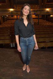 "Gemma Arterton – ""Walden"" Opening Photocall in London"