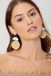 Gigi Paris - Shein Accessoires 2021