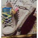 Golden Goose Twenty Sneakers