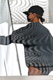 Hailey Rhode Bieber - West Hollywood 05/07/2021