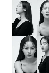 Han Ji Min – 200 Korean Actor Campaign 2021