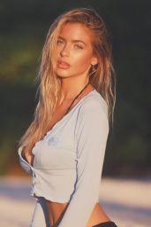 Hannah Palmer 05/24/2021
