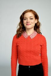Jane Levy - Zoey