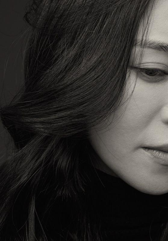 Jang Young Nam – 200 Korean Actor Campaign 2021