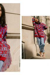 Jessie Mei Li - Who What Wear May 2021