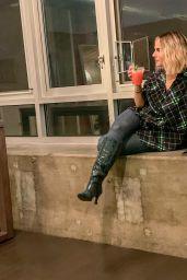 Joanna JoJo Levesque 05/27/2021